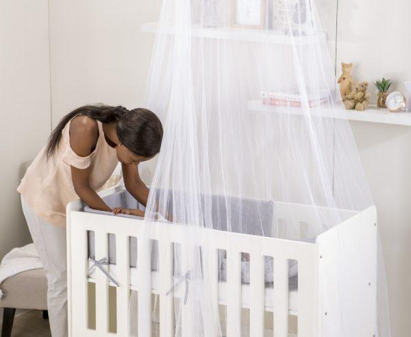 Hanging Mosquito Net Tula Baby