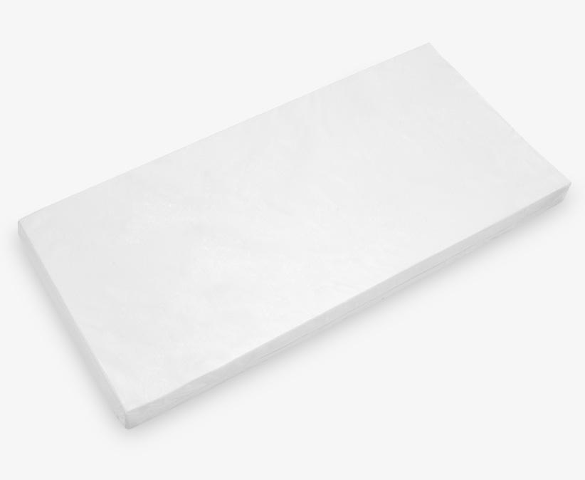 PVC mattress