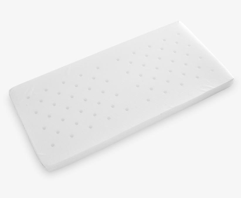 easy breathe foam mattress