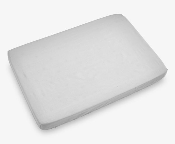KITSA009-KITSA---TULA-BABY-WEBSITE---PRODUCT-PAGE-IMAGES-1-FITTED-SHEETS-1