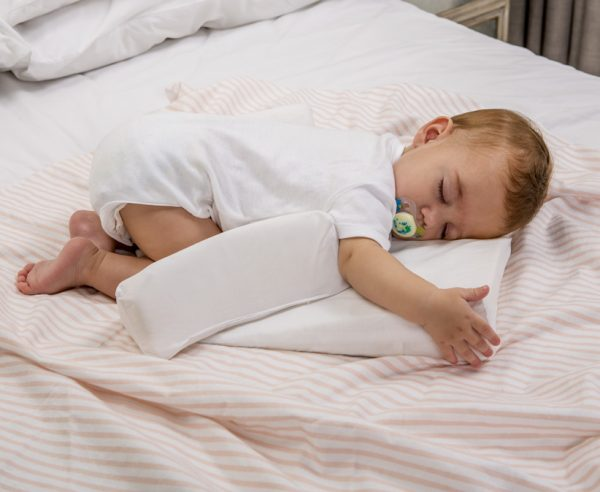 KITSA009-KITSA---TULA-BABY-WEBSITE---PRODUCT-PAGE-IMAGES-1-SLEEP-POSITIONER-2