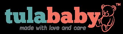Tula Baby Logo
